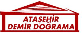 Ataşehir Demir Doğrama